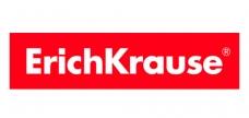 logo_ErichKrause