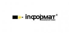 logo_informat