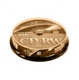 cd диск купить