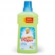 Средство для мытья пола MR. PROPER, 500 мл, «Лимон»