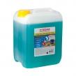 """Средство для мытья пола 5 кг, ЛАЙМА PROFESSIONAL концентрат, """"Морской бриз"""" (602296)"""
