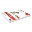 Бумага CREATIVE «Студенческая», А4 80 г/м2, 100 л. класс «С», белизна 94%