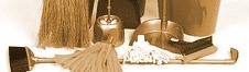 Купить уборочный инвентарь Симферополь Севастополь Алушта Ялта Крым