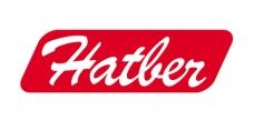 торговая марка Hatber Симферополь Севастополь Ялта Алушта Крым