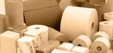 туалетная бумага полотенца бумажные салфетки купить Симферополь Севастополь Крым