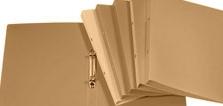 папка для документов