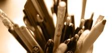Купить ручки карандаши Симферополь