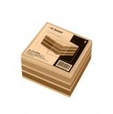 купить блоки бумаги для записи