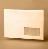 купить почтовые конверты