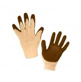 перчатки купить крым симферополь