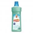 Средство для мытья пола MR.PROPER, 750 мл, жидкость, «Горный ручей и прохлада»