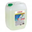 Чистящее средство 5 кг, ЛАЙМА PROFESSIONAL «Лимон», дезинфицирующий и отбеливающий эффект