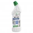 Средство для уборки санитарных помещений, GRASS WS-GEL, 750 мл, кислотное, гель (605630)