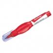 Ручка-корректор Berlingo, 08мл, металлический наконечник (255111)