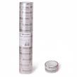 Клейкие ленты 19 мм х 10 м канцелярские BRAUBERG, комплект 12 шт., прозрачные, 223124
