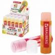 Клей-карандаш BRAUBERG Fresh Zone, 15 г (227971)