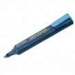 Текстовыделитель Berlingo голубой, 1-5мм (241046)