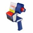 Диспенсер для клейкой упаковочной ленты UNIBOB, шириной 50 мм (440009)