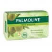 Мыло туалетное, Palmolive, Интенсивное увлажнение, молоко и олива, 90г (310514)