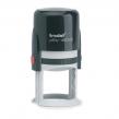 Оснастка для печатей диаметром 45 мм, TRODAT 46045