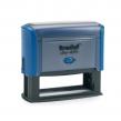 Оснастка для штампа TRODAT пластмассовая  (82х25мм) (4925)