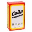 Сода пищевая, 500 г (600576)