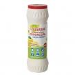 Чистящее средство 400 г, ПЕМОКСОЛЬ, Лимон Сода-эффект, порошок, ЛЮБАША, (605376)