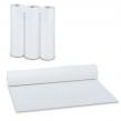 Рулоны для принтера 420 мм (диаметр 64 мм, длина 29 м, втулка 18 мм) белизна 96%, Комплект 3 шт., STARLESS, 32728 (110375)