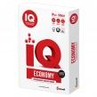 Бумага офисная IQ ECONOMY, А4, 80 г/м2, 500 л., марка С, Mondi, белизна 146% (110698)