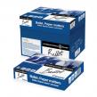 Бумага BALLET CLASSIC, А3, 80 г/м2, 500 л Светогорск, белизна 97%