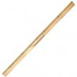 Линейка деревянная 100 см, для классной доски, с держателем, ПИФАГОР (210671)