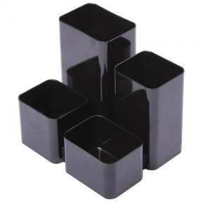 Подставка-органайзер СТАММ Юниор, 86×108×102 мм