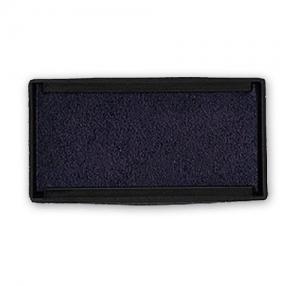 Подушка сменная (38×14 мм) ДЛЯ TRODAT 4911, 4951, синяя, 6/4911 (231069)
