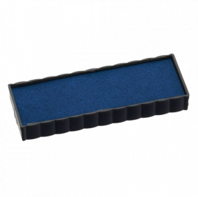 Подушка сменная Trodat 4817 синяя