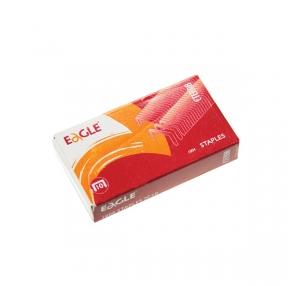 Скобы EAGLE, №10  (014084)